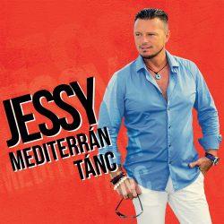 Jessy - Mediterrán tánc