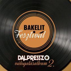 Bakelit fesztivál 2.