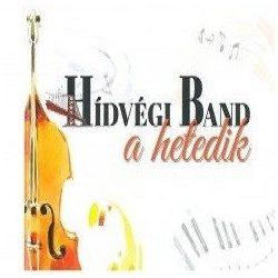 Hídvégi Band - A hetedik