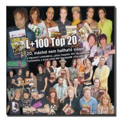 L+ 100 Top 20