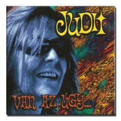 Judit - Van az úgy...