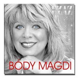 Bódy Magdi - Ezaz
