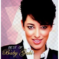 Baby Gabi - Best of